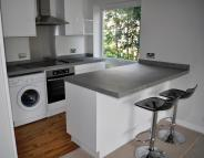 property to rent in Westmoreland Road, Bromley