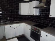 property to rent in High Street, Penge, London