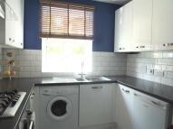 3 bedroom Ground Flat to rent in Sydenham Avenue, London
