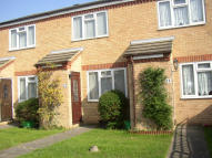 property to rent in Elmers End, Beckenham