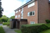 property to rent in Holmbury Grove, Forestdale, Croydon