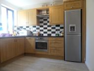 1 bed Flat to rent in The Oasis, Widmore Road...