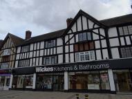 property to rent in Goodwood Parade, Beckenham