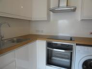 Flat to rent in Hayne Road, Beckenham