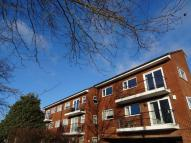 property to rent in Knights Court Kings Hall Road