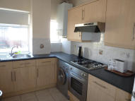 Flat to rent in Croydon Road, Beckenham