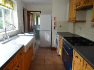 semi detached house in 3 Horsley Road, Bromley