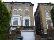1 bedroom Studio apartment to rent in Thicket Road, Anerley