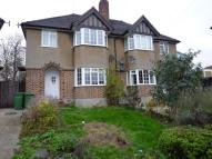 property to rent in Ethelbert Close, Bromley