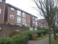 2 bed Apartment to rent in Hayes Lane, Beckenham