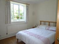 3 bedroom Flat to rent in Wingham House...