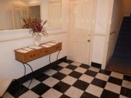 property to rent in Wellington House, Clock House