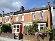 property to rent in Blandford road beckenham