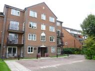 Flat to rent in Harvest Court, Beckenham