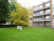2 bed Flat to rent in Seychelle Court...