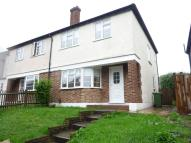 3 bed semi detached house in 22 Widmore Lodge, Bromley
