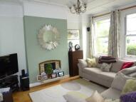 property to rent in Belmont Road, Beckenham