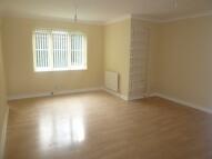 2 bedroom Ground Flat to rent in Harvest Court, Beckenham