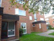 1 bedroom Flat to rent in 33 Inglewood, Croydon