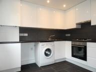 2 bedroom Flat to rent in Hilda Vale Close...