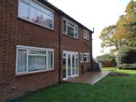 property to rent in The Avenue, Beckenham