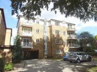 property to rent in Sandringham Court , The Avenue, Beckenham