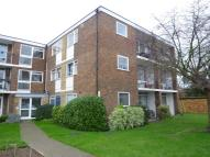 property to rent in Court Downs Road, Beckenham