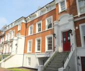 property to rent in Copers Cope Road, Beckenham