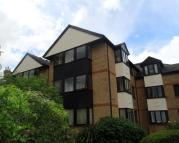 property to rent in Perth Road, Beckenham