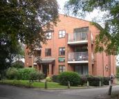 1 bedroom Flat to rent in Bromley Road...