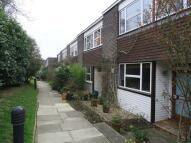 4 bedroom Terraced property in Foxgrove Road, Beckenham