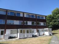 property to rent in Abbey Park, Beckenham