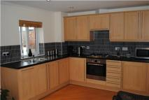 2 bedroom Detached house to rent in Desiree Drive...