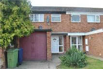 semi detached property to rent in The Sandfields, Northway...