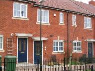2 bedroom semi detached property to rent in Arlington Road...