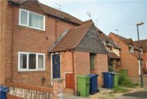1 bed Flat in Hawthorn Way, TEWKESBURY...