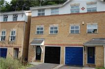 3 bed Terraced house to rent in Mill Pond Close...