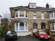 1 bed Flat to rent in Upper Grosvenor Road...