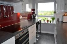 2 bed Flat to rent in Tollbar Court...