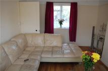 semi detached home in Aultone Way, CARSHALTON...