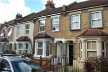 3 bed Terraced property in Tharp Road, WALLINGTON...