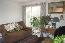 property to rent in Hinton Road, WALLINGTON, Surrey, SM6