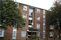 2 bedroom Flat in Ambleside Gardens...