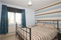 2 bed Flat in Heron Way, Wallington...