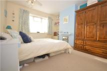 3 bed Terraced home in Middleton Road...