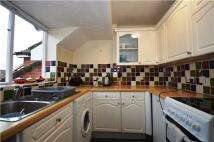 2 bedroom Flat to rent in Primrose Close...