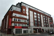2 bedroom Flat in Canon Court...