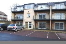 Apartment to rent in Savoy Court, Pudsey
