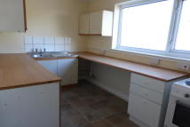 Apartment to rent in Gower Road, Swansea