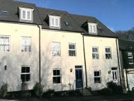4 bedroom Town House for sale in 4 Bed Town House in...